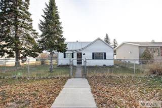 Single Family for sale in 238 W Main Street, Saint Anthony City, ID, 83445