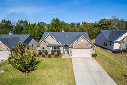 Residential for sale in 1526 Dillard Heights Drive, Bethlehem, GA, 30620