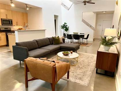Residential Property for sale in 3713 Commerce Street, Dallas, TX, 75226