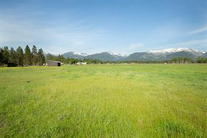 Lots And Land for sale in 126 Pistol Lane, Victor, MT, 59875