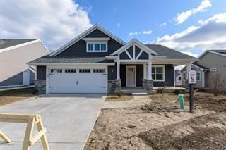 Condo for sale in 10621 Gracie Lane, Portage, MI, 49002