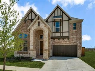 Single Family for sale in 5709 Adair Lane, McKinney, TX, 75070