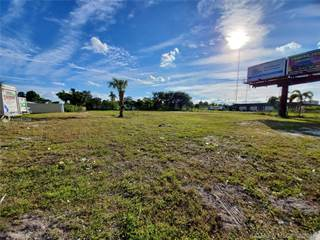 Comm/Ind for sale in 4678 W Hallandale Beach Blvd, Pembroke Park, FL, 33023