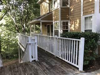 Condo for sale in 3940 Riverlook Parkway SE 202, Marietta, GA, 30067