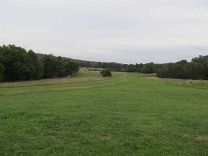 Farm And Agriculture for sale in 2714 Madison 2405, Huntsville, AR, 72740