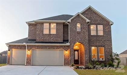 Singlefamily for sale in NoAddressAvailable, Lumberton, TX, 77657