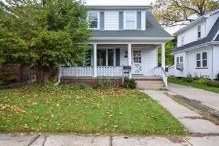 Single Family for sale in 6918 27th Ave, Kenosha, WI, 53143