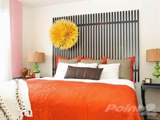 Apartment For Rent In Tattersall Chesapeak   Argyle II, Chesapeake, VA,  23323