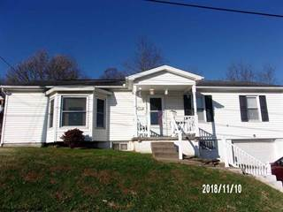 Single Family for sale in 109 Violet Street, Fairmont, WV, 26554