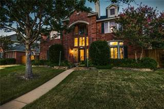 Single Family for sale in 7004 Sanders Lane, Plano, TX, 75025