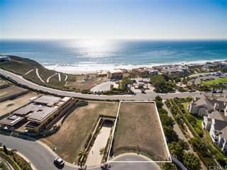 Land for sale in 1 Shoreline Drive, Dana Point, CA, 92629