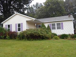 Single Family for sale in 591 South Second Avenue, Greater Strattanville, PA, 16214