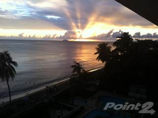 Condo for sale in Pelican Reef Cond, RINCON, Rincon, PR, 00677