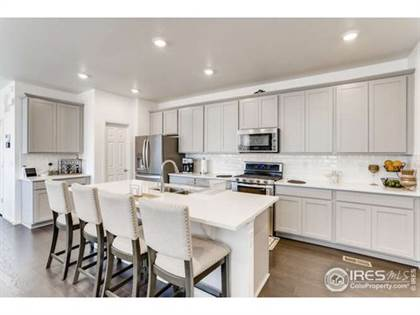 Residential Property for sale in 16695 E Alameda Pkwy, Aurora, CO, 80017