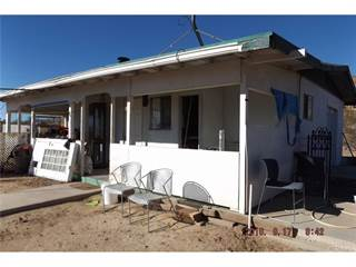 Single Family for sale in 56507 Sunset Drive, Yucca Valley, CA, 92284