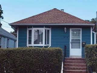 Single Family for rent in 124-19 6th Ave, College Point, NY, 11356