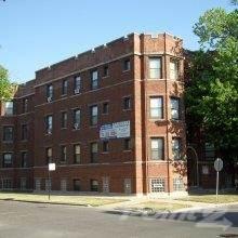 Apartment for rent in 7254 S Vernon - 7254V21, Chicago, IL, 60619