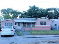 Photo of 1161 NW 56th St, Miami, FL
