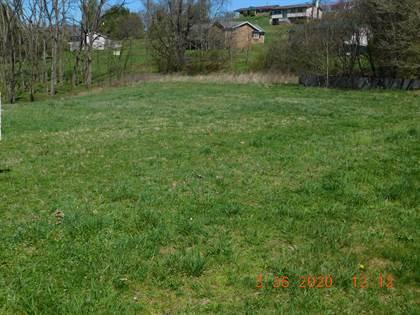 Lots And Land for sale in Tbd Long Av/Dude St, Saint Paul, VA, 24224