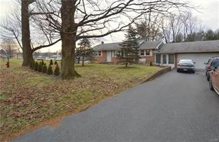 Single Family for sale in 2361 Jacksonville Road, Bethlehem, PA, 18017