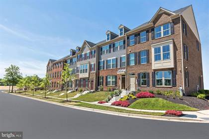 Residential Property for sale in No address available, Greater Middle River, MD, 21220