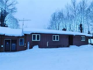 Single Family for sale in 120 E Stanley Lake, Iron River, MI, 49935