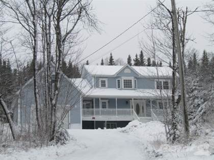 Residential Property for sale in 118 Wilson lake Road, Middle Sackville, NS, Halifax, Nova Scotia