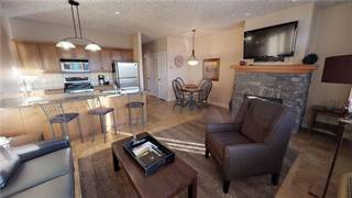 Condo for rent in #415 Q 400 BIGHORN Boulevard, Radium Hot Springs, British Columbia, V0A1M0