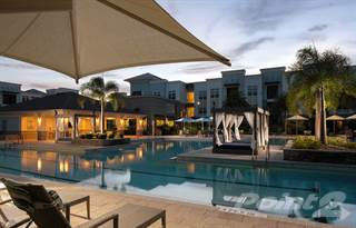 Apartment for rent in The Artisan at Viera, Viera West, FL, 32940