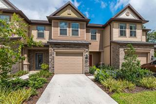 Townhouse for sale in 7041 BUTTERFLY CT, Jacksonville, FL, 32258