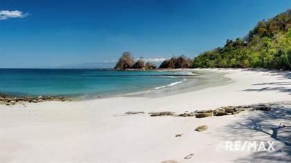Lots And Land for sale in Exclusive Punta Leona Ocean View Development Property, Quebrada Ganado, Puntarenas