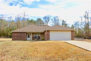 Single Family for sale in 261 Prospect ROAD, Dry Prong, LA, 71423