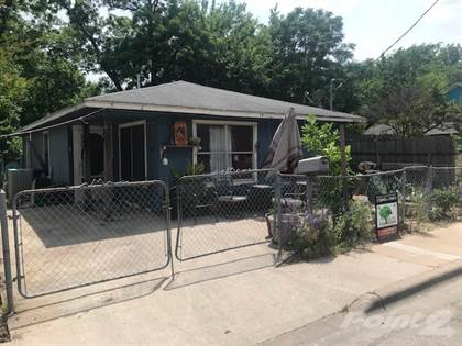 Single-Family Home for sale in 2211 Santa Rita ST , Austin, TX, 78702