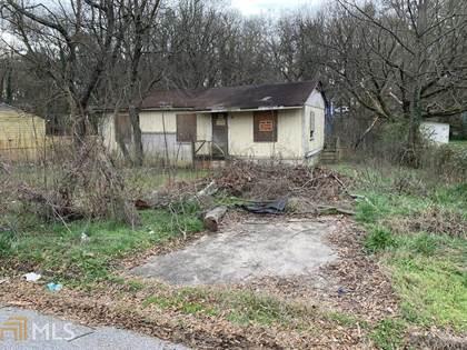 Residential for sale in 1322 Redford Dr, Atlanta, GA, 30315