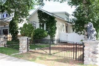Residential Property for sale in 221 7 Street SE, Medicine Hat, Alberta
