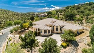 Single Family en venta en 805 City Lights, Prescott, AZ, 86303