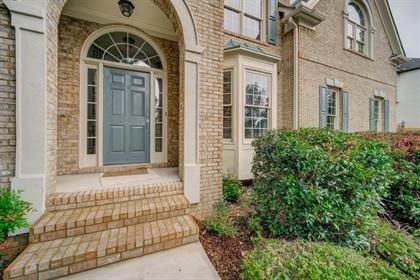 Residential Property for sale in 767 Miller, Atlanta, GA, 30310