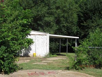 Lots And Land for sale in 1825 VINE Street, Oklahoma City, OK, 73121