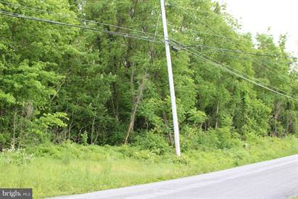 Lots And Land for sale in SHIRLEY ROAD, Summit Point, WV, 25446
