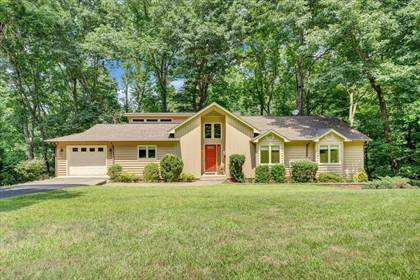 Residential Property for sale in 112 Starboard LN, Moneta, VA, 24121