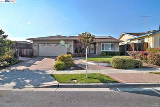 Single Family for sale in 617 Sylvaner Way, Fremont, CA, 94539