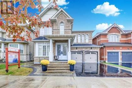 Single Family for sale in 9 GEDDINGTON CRES, Markham, Ontario, L6B0G4