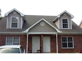 Multi Family Home For Sale In 700 Rosehip Lane Acworth GA 30101