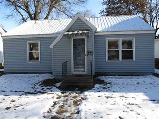 Single Family for sale in 318 S 8th, Cherokee, IA, 51012