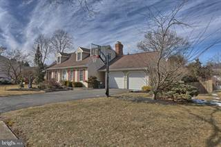 Single Family for sale in 1837 SQUIRE COURT, Wyomissing, PA, 19610