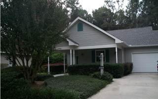 Single Family for sale in 23328 LIVE OAK LN., Live Oak, FL, 32060