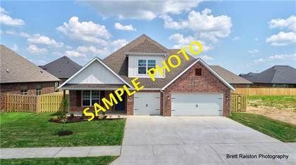 Residential Property for sale in 1310 Golden Jubilee  RD, Centerton, AR, 72719