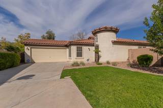Single Family for sale in 16155 N 171ST Drive, Surprise, AZ, 85388
