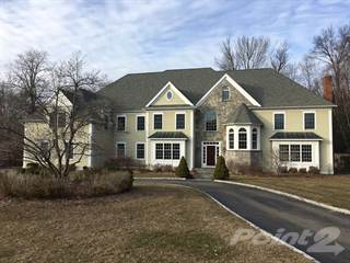 House for sale in 293 North Street, Ridgefield, CT, 06877