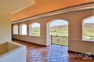 Residential Property for sale in Santa Barbara at Bajamar, Ensenada, Baja California